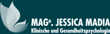 Psychologe Innsbruck